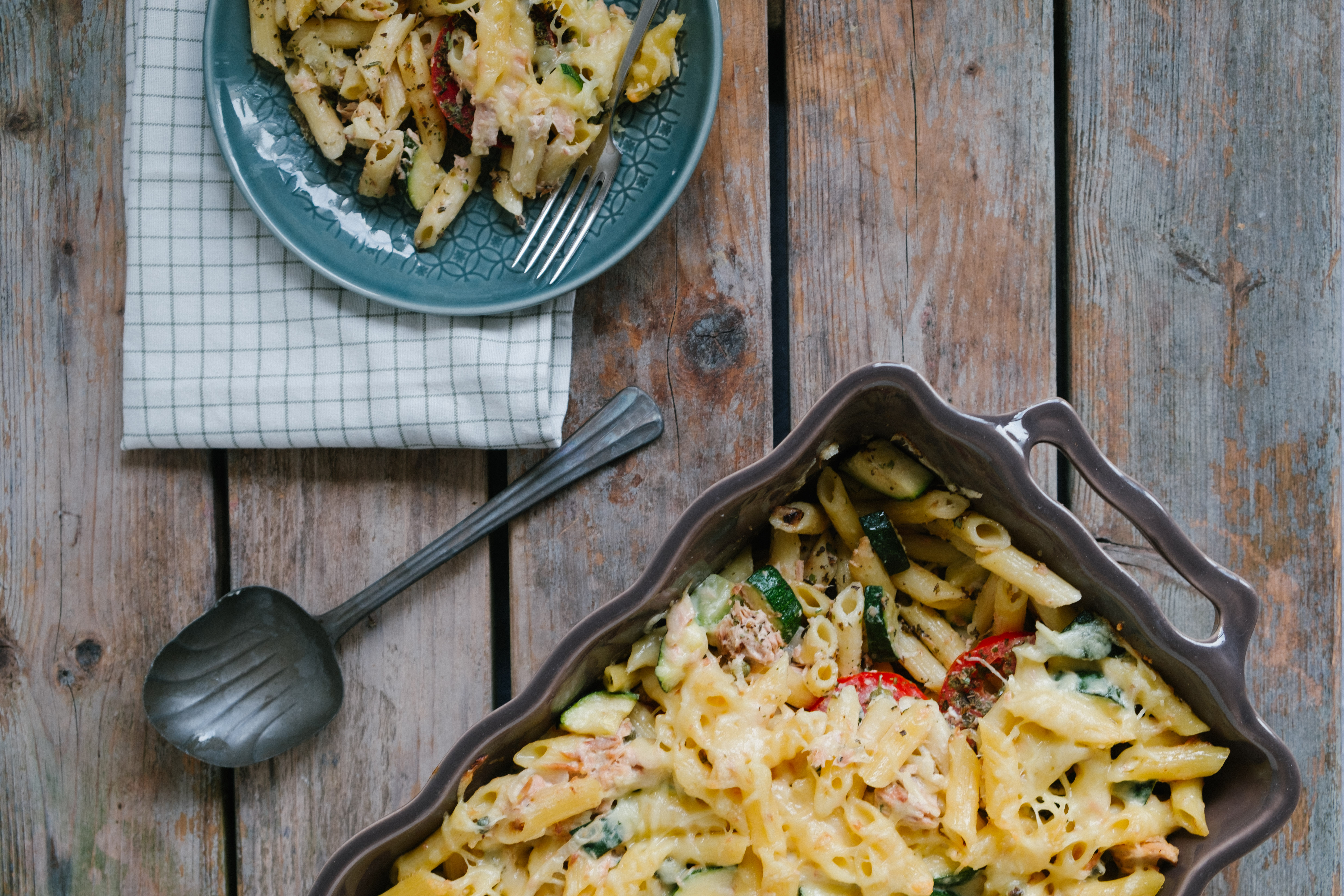 foodstyling Mylucie.com